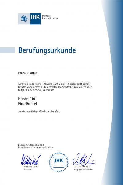Berufungsurkunde_Ruanla_Frank_21122020020059-1